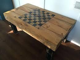 diy board game table board game coffee table game coffee table gaming contemporary poker