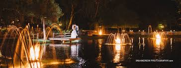 wedding venues in temecula lake oak wedding venue at vitagliano winery temecula ca