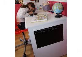 bureau enfant cp testé pour vous un bureau du cp au cm2