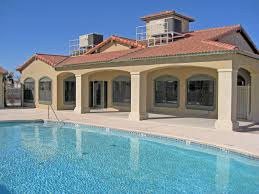 spanish creek townhomes located in el paso tx apartments