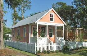how much do house plans cost cost of building a small house in india tiny design construction