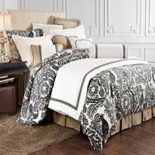 Black And White Toile Duvet Cover Toile Bedding The Best French Toile Bedding Sets Sale View Now