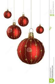 new year toys new year s stock photo image of season christmas 12064218