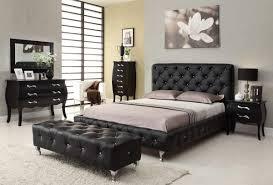 Modern Mirrored Bedroom Furniture Mirrored Bedroom Set Furniture Eo Furniture