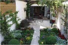 london garden design home deco plans