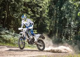 dirt bikes motocross 5 awesome dirt bikes that will rule the outdoors in 2017 maxim