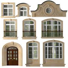 house design for windows modern house plans perfect trendy architecture window style
