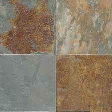 12x24 slate tiles slate slab slate patterns random slate