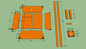 Wooden Wheelbarrow Planter by Wheelbarrow Planter Parts Diy Projects To Try Pinterest