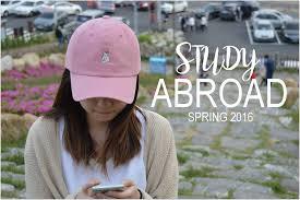 study abroad 2016 seoul korea