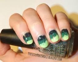 pinterest nail art nail art