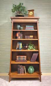 stickley bookcase for sale gorgeous stickley bookcase aifaresidency stickley bookcase for sale