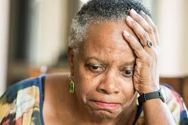 african american why are african americans more likely to develop alzheimer s