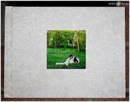 parent wedding albums 34 best the prettiest wedding albums images on