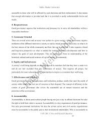 What Is The Best Definition Of A Functional Resume by Civics And Ethical Education Cv Et 201