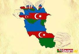 Ottoman Power by Turkey U0027s New Maps Are Reclaiming The Ottoman Empire U2013 Foreign Policy