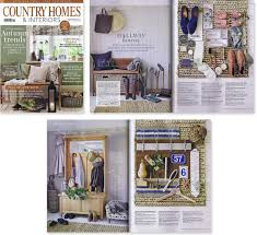 country home and interiors see what they re saying in the press the cotswold company