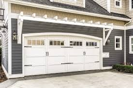 Overhead Door Manufacturing Locations Overhead Door Garage Door Repair Installation Near Denver