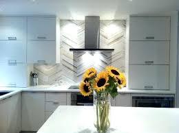 modern kitchen backsplash pictures modern kitchen backsplash bloomingcactus me