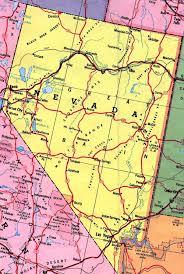 black rock desert map getting here maps