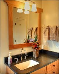 bathroom towels decoration ideas simple bathroom towel and lights decor decor crave