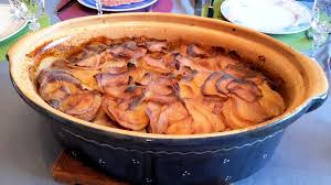 recette cuisine baeckoff baeckeoffe de canard et de veau jonathanfrank