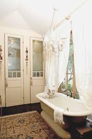interior design 1920s home new 1920s home decor decoration idea luxury unique under interior