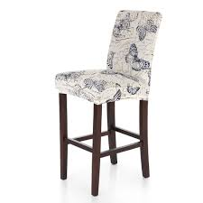 Dining Chair Cover Washable Dining Chair Cover Elastic Spandex Chair Cover Nice Sales