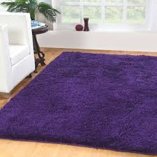 Purple Area Rugs Purple Rugs You Ll Wayfair Ca