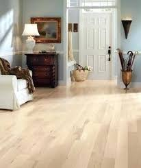 light colored hardwood floor santashop us