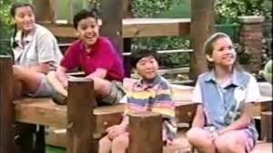 barney u0026 friends u0027s zoo season 6 episode 9