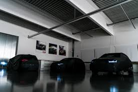 bugatti jet elysium 100 cars abt