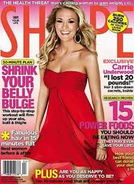 black friday magazine discountmags black friday sale magazine subscriptions as low as