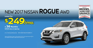 2017 nissan rogue black black friday vehicle specials black friday car offers berman