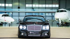 bentley flying spur custom mansory limited edition bentley flying spur gericia 20th