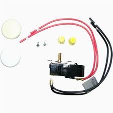 baseboard heater wiring diagram ansis me