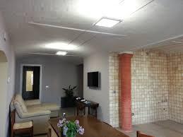 illuminazione interna a led illuminazione led syntesi di giacobazzi mario