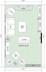 adorable living room arrangements plans about home design