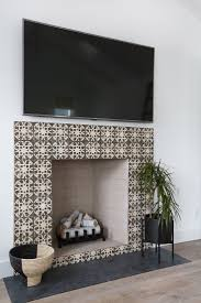 150 best fireplace images on pinterest fireplace surrounds
