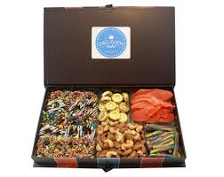 housewarming gift platter collection bread salt u0026 sugar