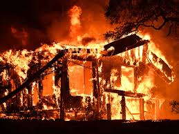 thanksgiving napa napa and sonoma fire maps these areas are being evacuated and