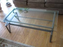 amazing of iron and glass coffee table with coffee table tables