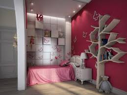 decor 37 breathtaking small space girls bedroom decorating ideas