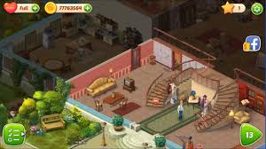 homescapes hack cheats how to get free unlimited lives and coins