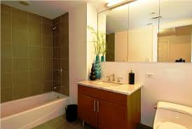 low cost bathroom remodel ideas the cheapest bathroom remodel ideas