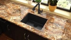 elkay elgu2522 quartz classic 25 kitchen sink qualitybath