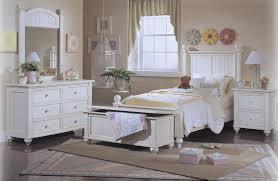 best kids full bedroom sets photos home design ideas