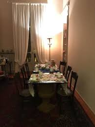 chambre d hote turin madama cristina bed breakfast turin piémont voir les tarifs