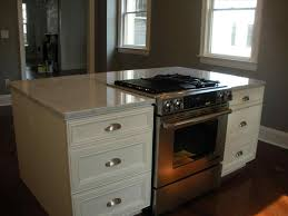 target kitchen island white target kitchen island white home design ideas and pictures
