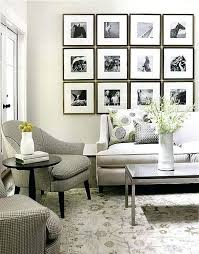 free home decorating ideas living room decorating ideas 2017 home design software for mac free